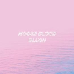 mooseblood_artwork